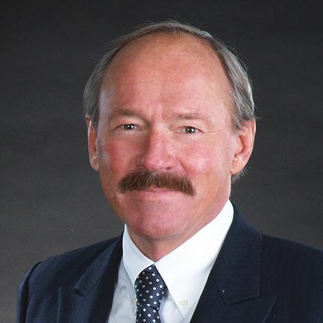Dr. Jon Dellandrea