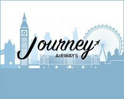 Journey Airways
