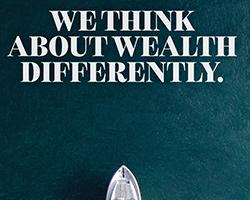 Medcof Wealth Management