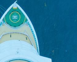 Regal Cruise Line