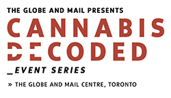 Cannabis Decoded Event Series