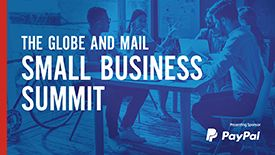 The Small Business Summit