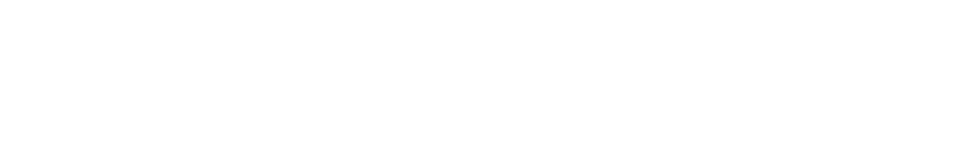 Telus Business