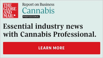 Where theres a will how to minimize probate fees the globe and mail cannabis pro newsletter solutioingenieria Choice Image