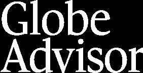 Globe Advisor