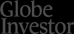 Globe Investor