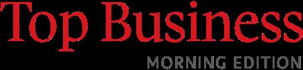 Top Business Headlines