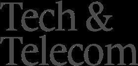 Tech & Telecom