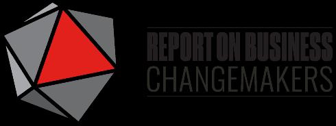 Changemakers 2021