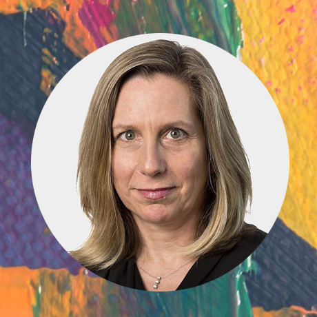 Marsha Lederman
