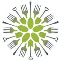 Community Food Centres Canada symbol