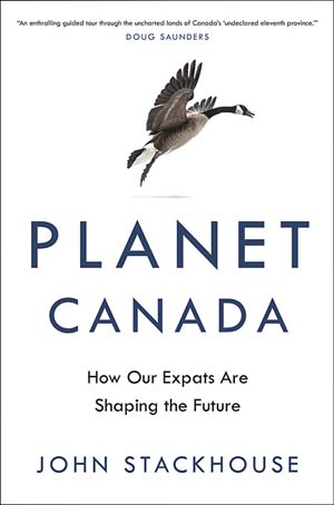 Planet Canada