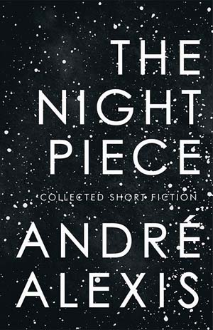 The Night Piece