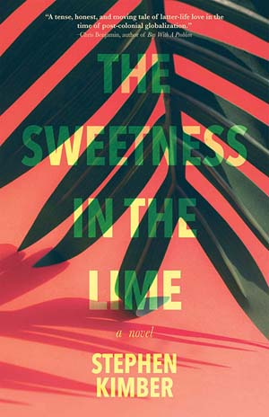 The Sweetness in the Lime