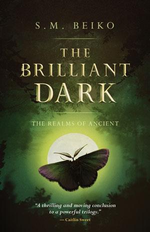 The Brilliant Dark