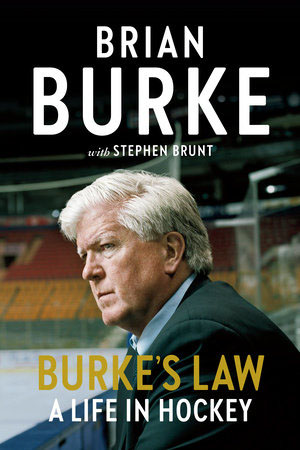Burke's Law