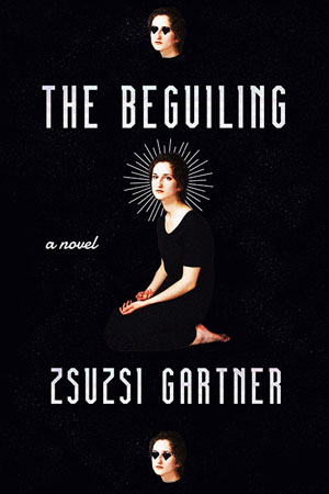 The Beguiling