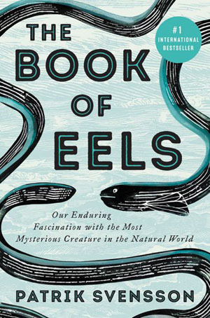 The Book of Eels