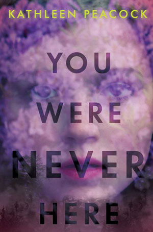 You Were Never Here