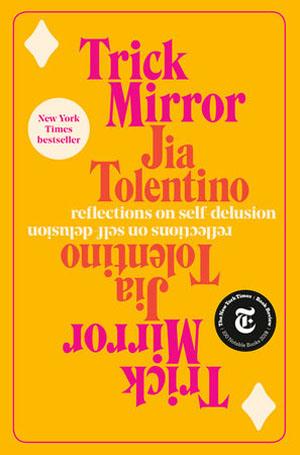 Miroir Trick
