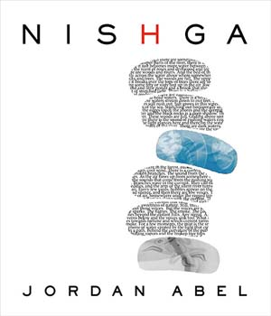 Nishga