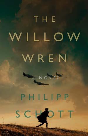 The Willow Wren