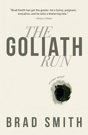 The Goliath Run