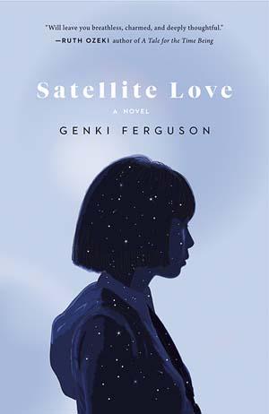 Satellite Love