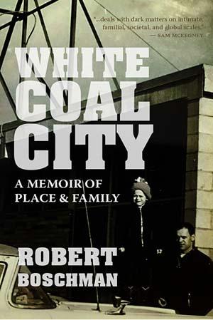 White Coal City