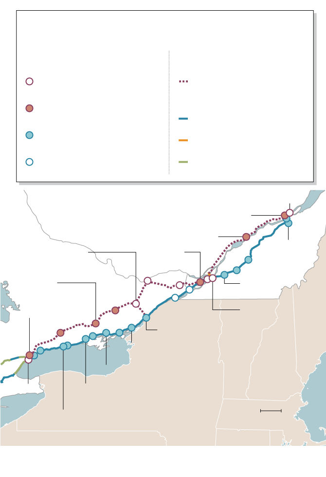 Canada Infrastructure Bank to work with Via Rail on high ... on new jersey transit map, csx transportation, gare centrale, metra train chicago map, montana rail link map, rail network map, class i railroad, ontario northland railway, canadian national railway company, british airways map, canadian pacific map, newfoundland railway map, canadian pacific railway limited, norfolk southern railway, canadian rail system map, kansas city southern railway, cn rail map, central of georgia map, union station, soo line railroad, amtrak map, metrolink map, canadian national map, hudson bay railway, go transit, tshiuetin rail transportation, go train map, septa map, utah transit authority, union pacific railroad, seaboard coast line map, burlington northern map, bc rail map, penn central map, norfolk southern map, rocky mountaineer,