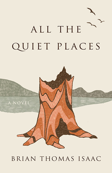 All the Quiet Places