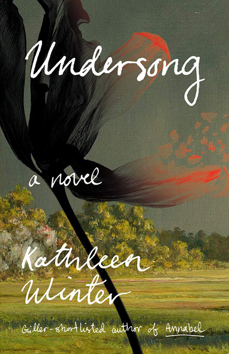 Undersong