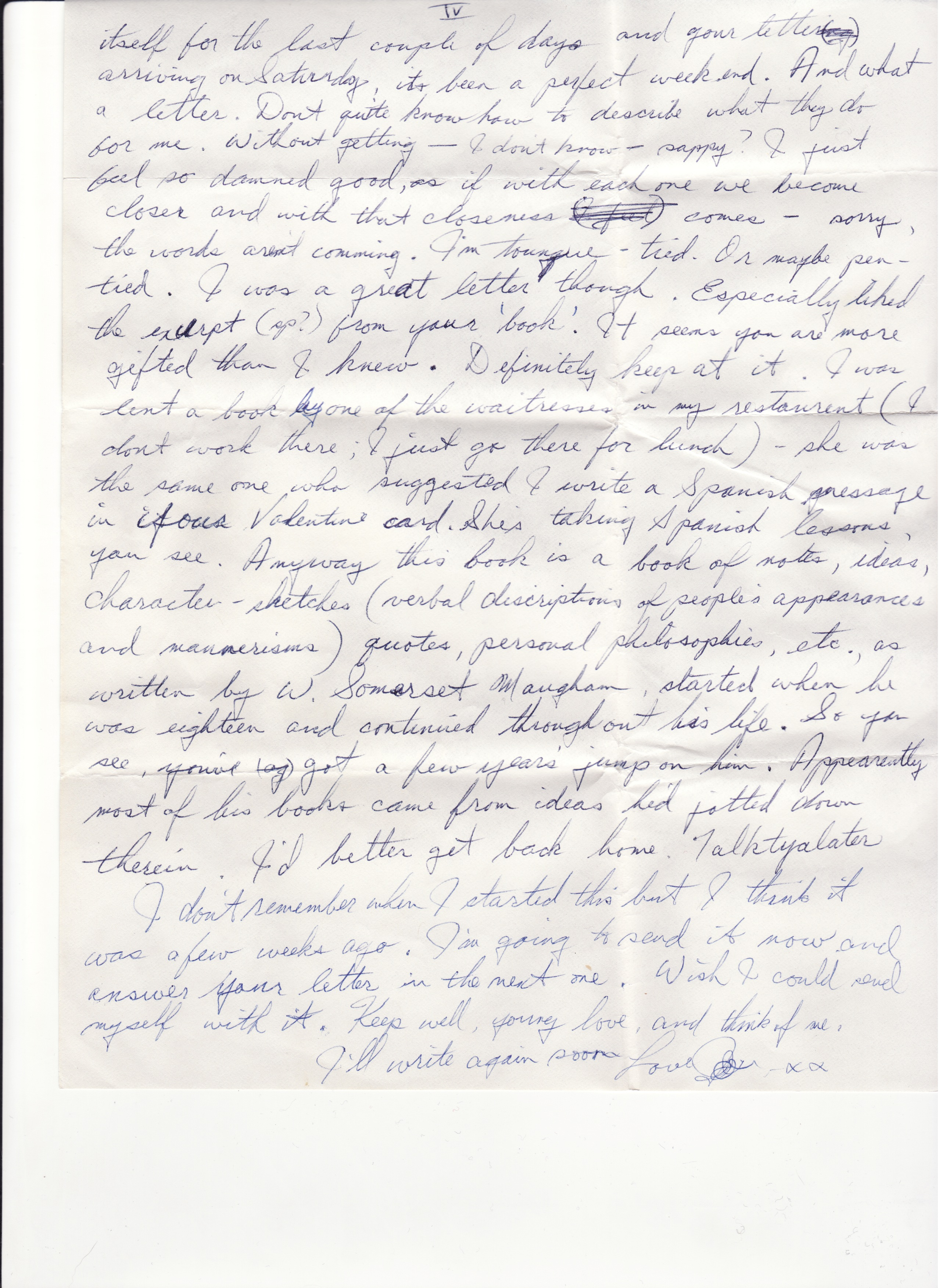 Read and destroy one womans letters with the man who abused her open document in new window here mitanshu Gallery