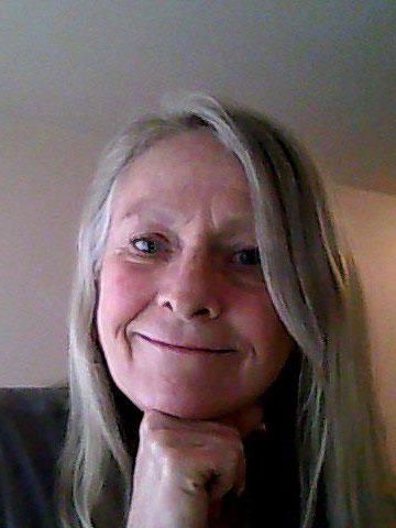 Patricia Ellertson