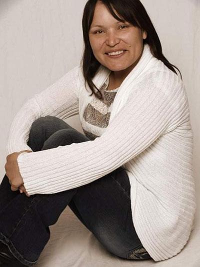 Rhonda Venn