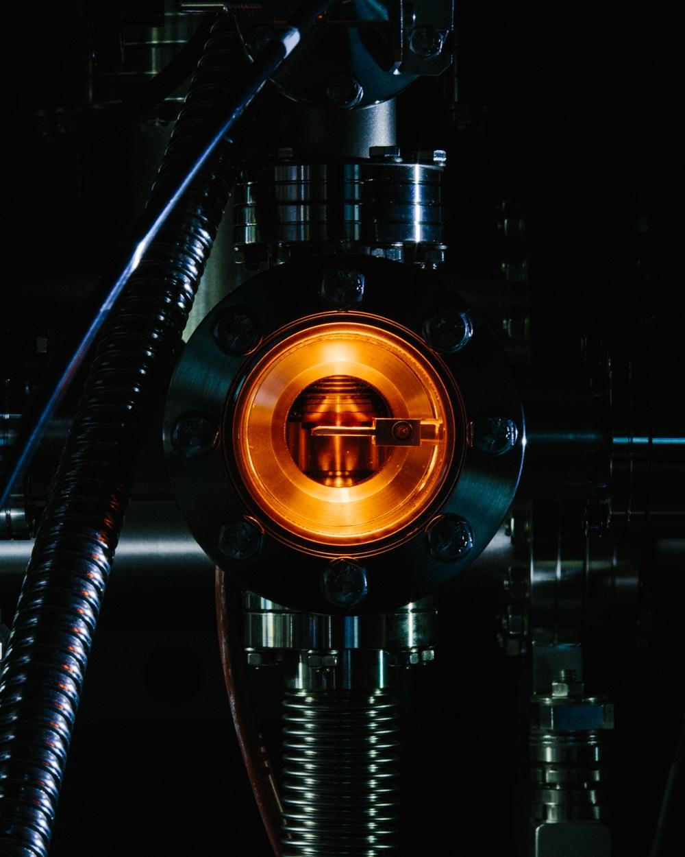 Understanding the quantum computing revolution - The Globe