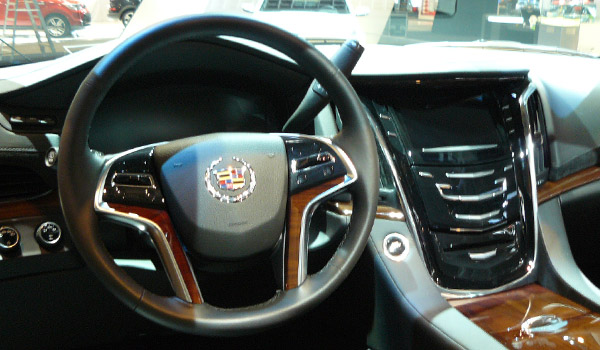 In Pictures Top 10 New Design Trends For Cars The Globe And Mail