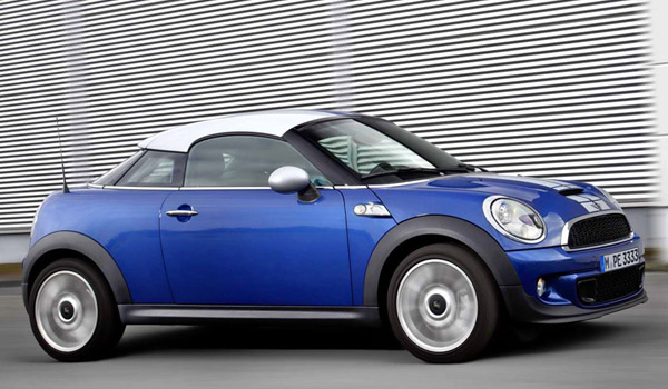 in pictures the 10 ugliest cars in canada   the globe and