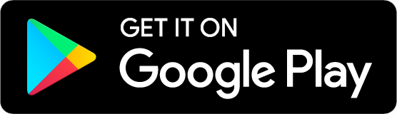 Subscribe via Google Play