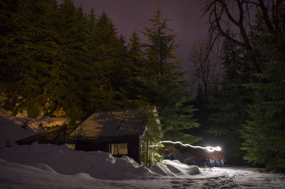 Breathing life into B C 's ghost towns - The Globe and Mail