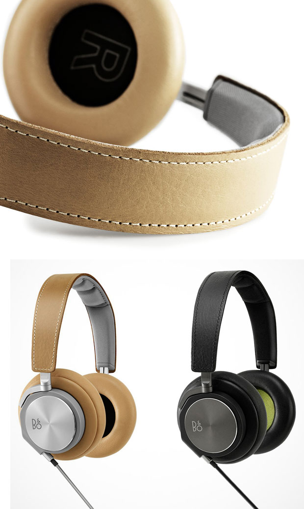 Best beats: The ultimate headphone gift guide