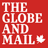 theglobeandmail.com