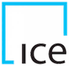 ICE: Intercontinental Exchange