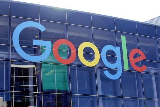 Canadian media outlets, including The Globe and Mail, sign licensing deal with Google