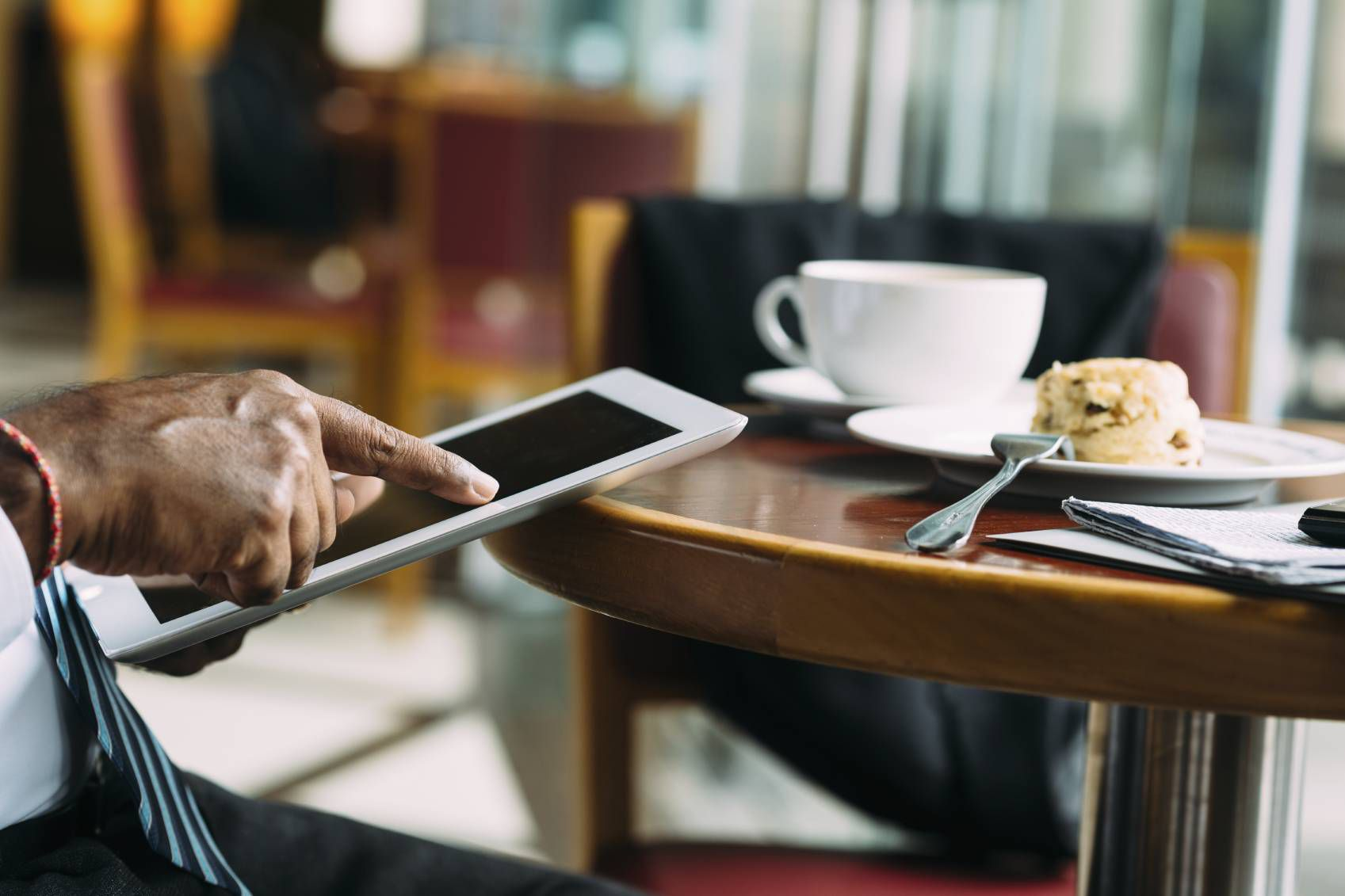 Stanford researchers using Toronto-based Wattpad's stories