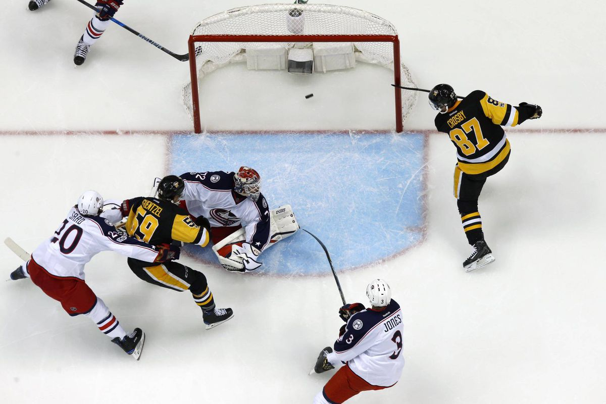 new rules for overtime play adopted by the national hockey league The nhl's new overtime rules are the best thing to happen since doing 33 percent clip since the rule was adopted by the national hockey league nhl.