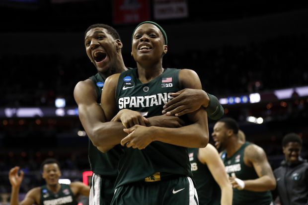 Final Four teams rely on veteran experience over freshman talent in pursuit of NCAA title