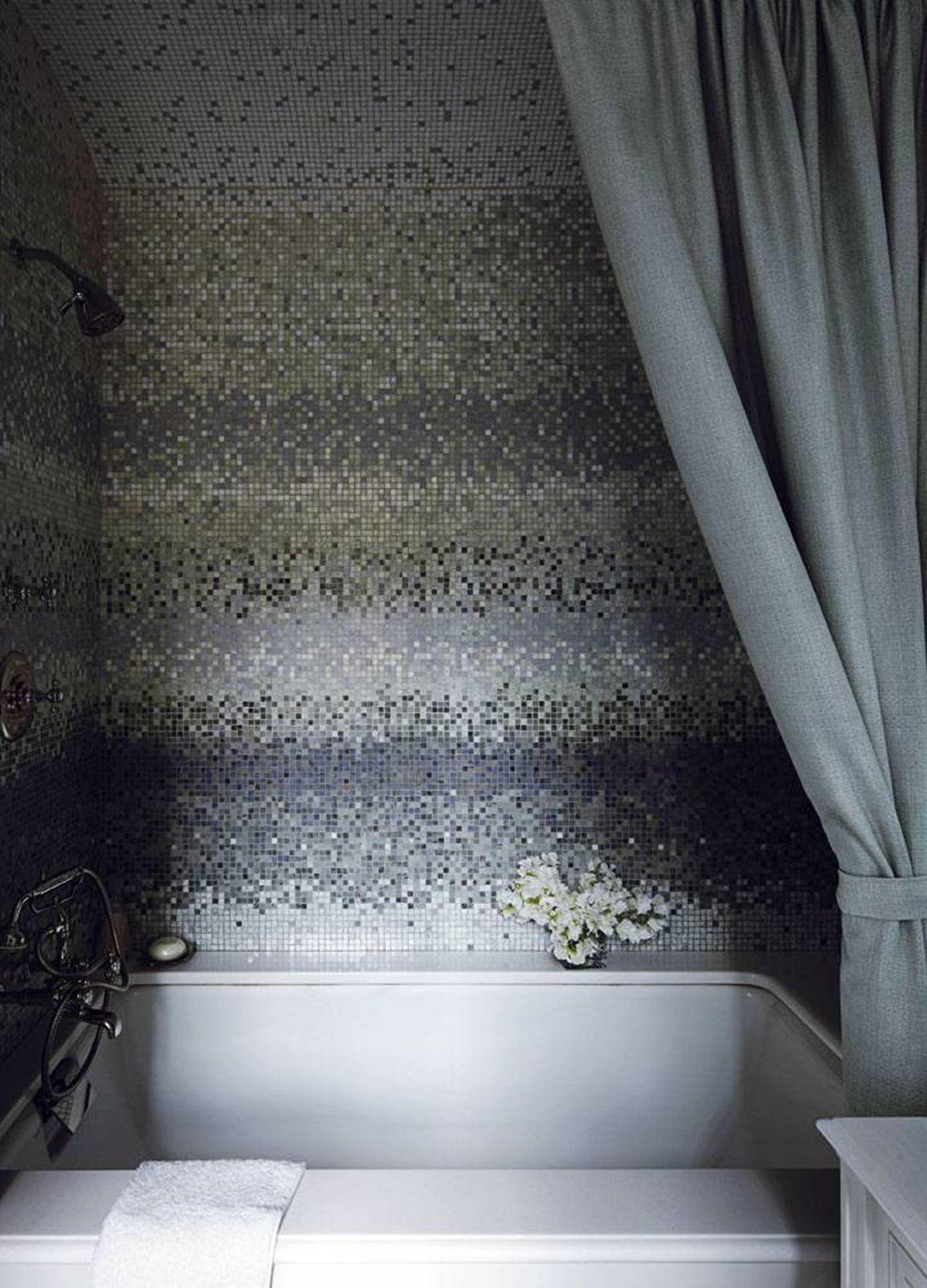 Interiors by Sandra Nunnerley, Powerhouse Books, 2013