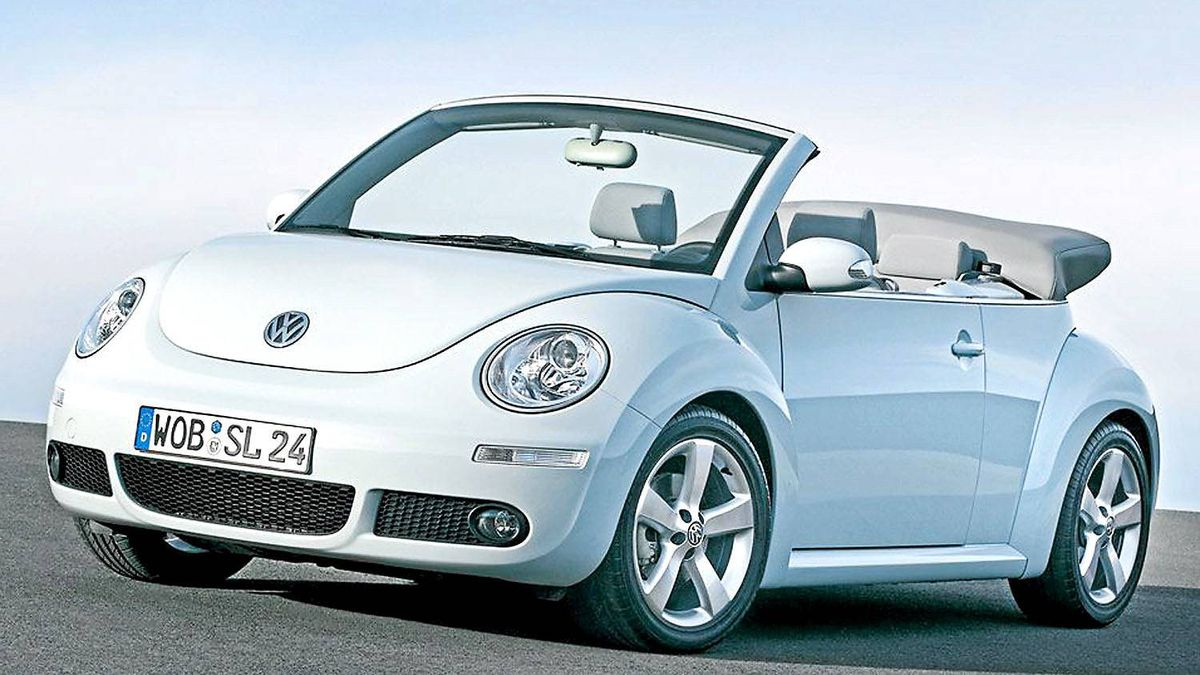 beetle gateshead cars cabriolet in convertible volkswagen used luna media
