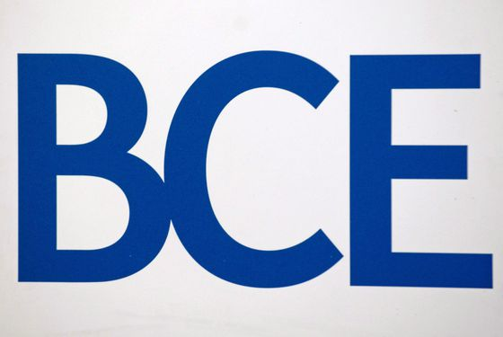Ex-telecom bureaucrat took consulting job with BCE while working in government